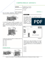 Simetrico_Resolve_Unifor_2017-2.pdf