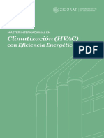 Máster+Internacional+en+Climatización+HVAC+con+Eficiencia+Energética.pdf