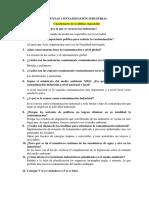 Preguntas contaminación industrial.docx