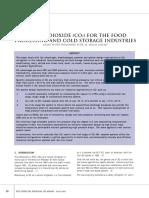 pdf_309