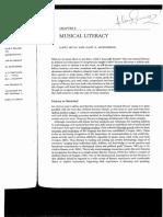 McPhersonMusical Literacy1.pdf