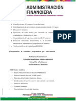 Unidad Análisis Financiero 318_2019_I.docx