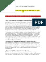 DEBATE-PART-3.pdf
