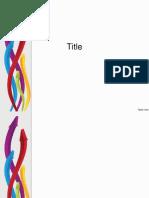 Diapositiva 1_4.ppt