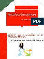 Mercadotecnia II (1)