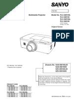 plc-xm100l_sm.pdf