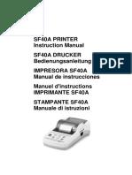 MANUAL IMPRESORA OHAUS.pdf