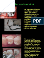 prothese-elements-du-chassis-2.pdf