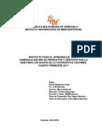 DAVIDTESISCOMPLETA (1234).docx
