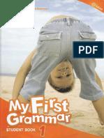 my_first_grammar_1_student_book.pdf