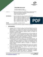 Informe de Levantamiento de Bser Igac Cambio.docqqqqqqqq