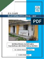 POA ESNI 2019 CASPI.docx