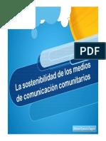 AGD_presentacionppt_Sostenibilidad_medios_comunitarios.pdf