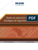 Diseño de evaluacion PESA.pdf