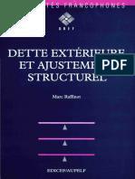 Raffinot.pdf