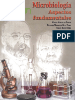 Microbiologia-aspectos-fundamentales UNAL.pdf