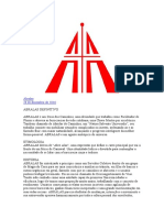 Abralas.pdf