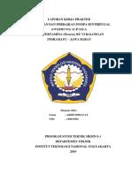 LAPORAN KP (ARIEF HIDAYAT- 210015092).pdf