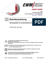 099-000122-EW500.PDF
