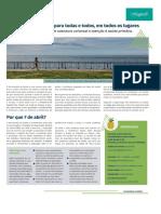 Página 2 (Dia Mundial da Saúde)