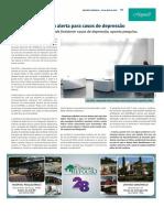 Página 11 (Dia Mundial da Saúde)