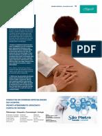 Página 15 (Dia Mundial da Saúde)