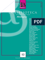 Revista La Biblioteca Nº 12.pdf