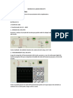 INFORME DE LABORATORIO N2.docx