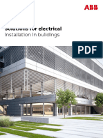 Solutions for electrical installation in buildings_Catalogue_2017.pdf