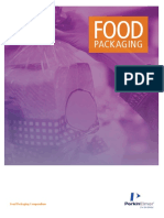 Food-Fraud-Compedium-Food-Packaging.pdf