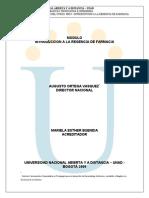 Modulo Introduccion a la Tecnologia en Regencia de Farmacia UNAD-90015-Irf.pdf