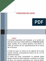 CACAO.1