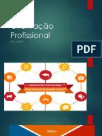 Orientacao-Profissional.ppt