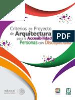 012 Manual-accesibilidad.pdf