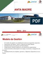 Presentacion 28-05-2014 (1)