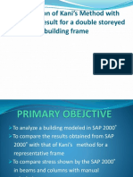 SAP Presentation10