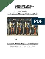 SIX WEEKS REPORT PRANKISH (pdf.io).pdf