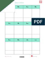 Sílabas trabadas.pdf