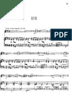 SonataUgarte_3.pdf