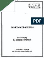 Zipoli_Kyrie_Misa en Fa_Potosí.pdf