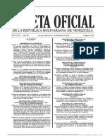 GO 41544 Resolución Nº 237 de fecha 10 de diciembre de 2018.pdf