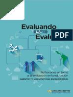 Libro_Evaluando de evaluación_2018.pdf