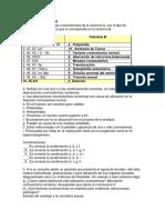280885124-Consolidacion-de-Morfofisiopatologia-Humana-I.pdf