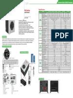 SE WP Offgrid and Backup Systems En