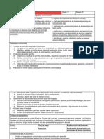 Planeación español.docx