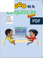 tipeodepracticacetproimportante2-150224100847-conversion-gate01.pdf