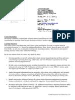 ACCT 470.pdf