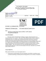 ACCT 462.pdf