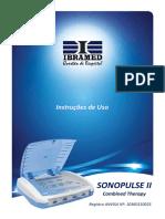 Sonopulse II.pdf