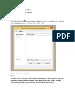 Manual_FactoryTalk.docx